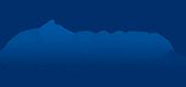 Karosseriebau Büchel Logo